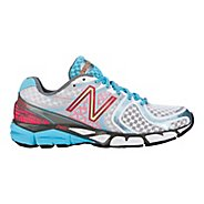 Womens New Balance 1260v3 Running Shoe