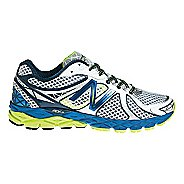 Mens New Balance 870v3 Running Shoe