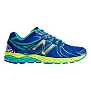 Womens New Balance 870v3 Running Shoe