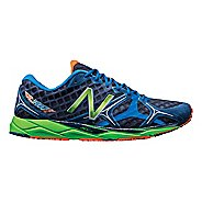 Mens New Balance 1400v2 Running Shoe
