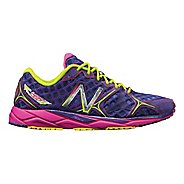 Womens New Balance 1400v2 Running Shoe