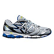 Mens New Balance 1080v4 Running Shoe