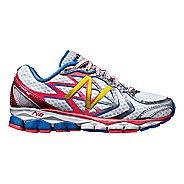 Womens New Balance 1080v4 Running Shoe