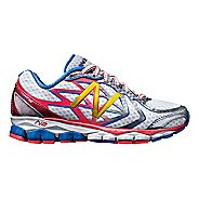 Womens New Balance 1080v4 Running Shoe