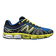 Mens New Balance 890v4 Running Shoe