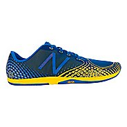 Mens New Balance Minimus Zero v2 Running Shoe