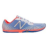 Womens New Balance Minimus Zero v2 Running Shoe