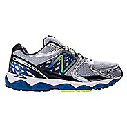 Mens New Balance 1340v2 Running Shoe