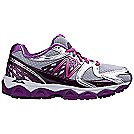 Womens New Balance 1340v2 Running Shoe