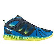 Mens New Balance Fresh Foam 80 Trainer Cross Training Shoe