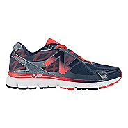 Mens New Balance 1080v5 Running Shoe