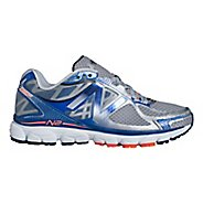 Mens New Balance 1080v5 Running Shoe