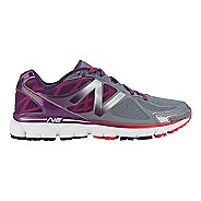 Womens New Balance 1080v5 Running Shoe