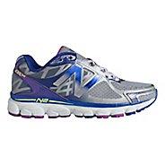 Womens New Balance 1080v5 Running Shoe