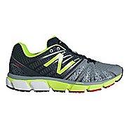 Mens New Balance 890v5 Running Shoe