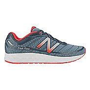 Mens New Balance Fresh Foam Boracay Running Shoe
