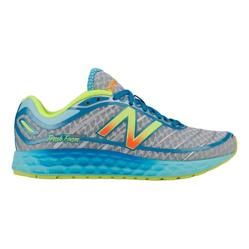 Women's New Balance�Fresh Foam Boracay