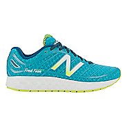 Womens New Balance Fresh Foam Boracay Running Shoe