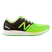 Mens New Balance Fresh Foam Zante Running Shoe