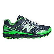 Men's New Balance T1210v2 Trail Running Shoe