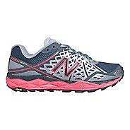 Womens New Balance 1210v2 Trail Running Shoe