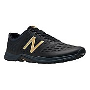 Men's New Balance Minimus 20v4 Trainer Cross Training Shoe