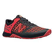 Womens New Balance Minimus 20v4 Trainer Cross Training Shoe