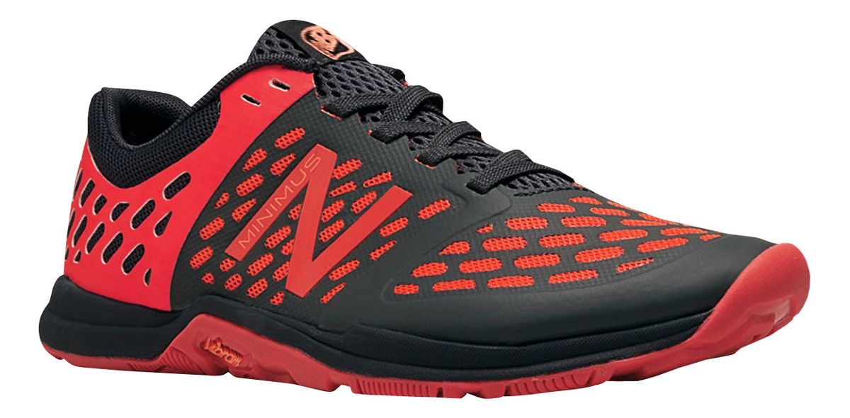 new balance minimus womens shoe
