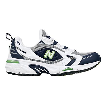 Womens New Balance 763 Running Shoe