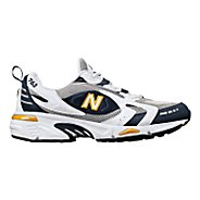 Mens New Balance 763 Running Shoe