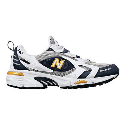 Mens New Balance 763 Running Shoe