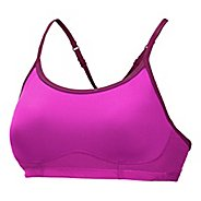 Womens New Balance Tenderly Obsessive Sports Bra