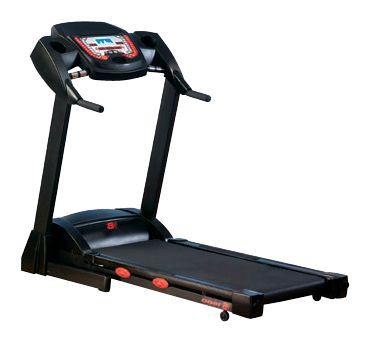 new balance 1400 treadmill