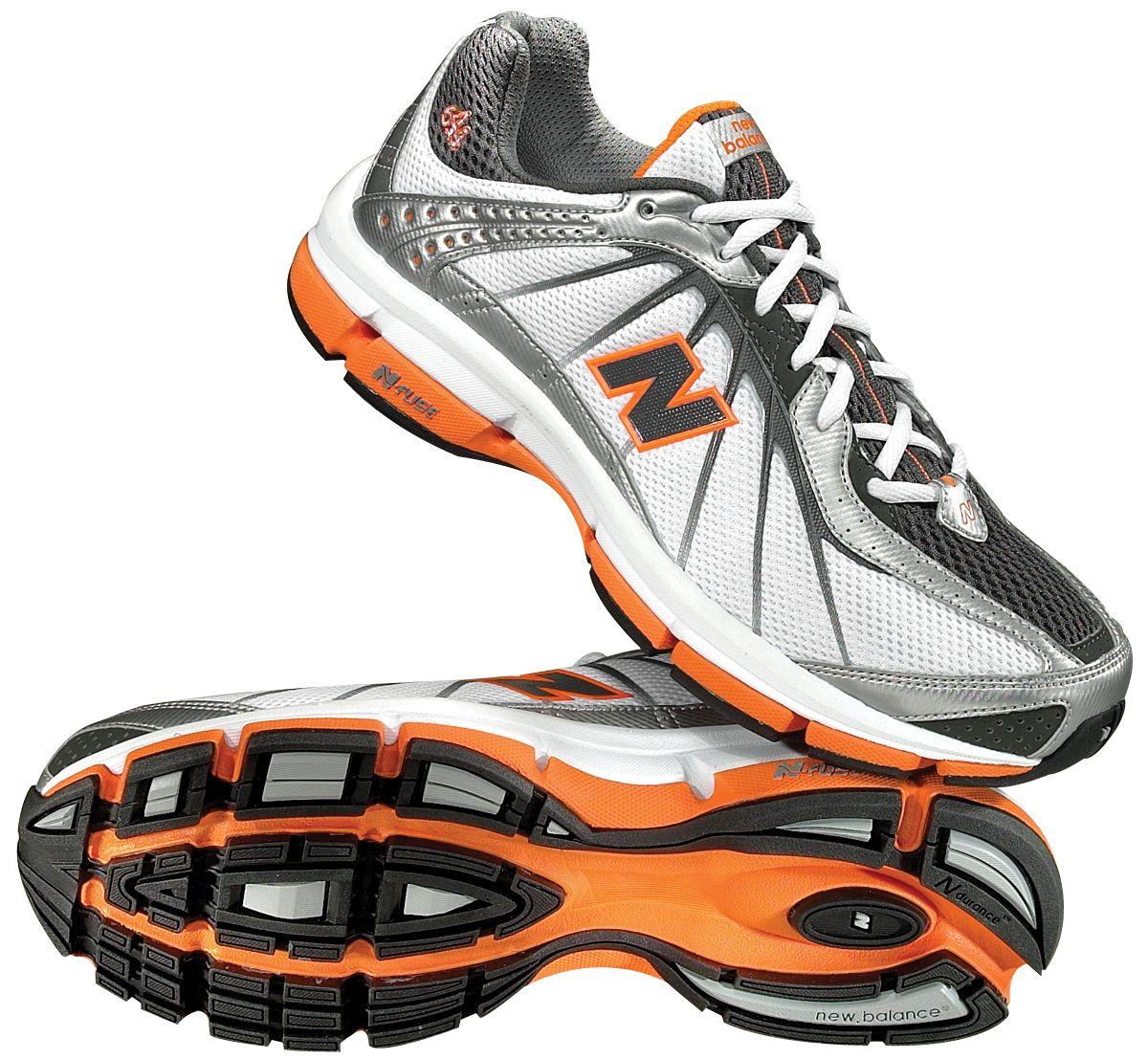 mens new balance 644 running shoe at road runner sports
