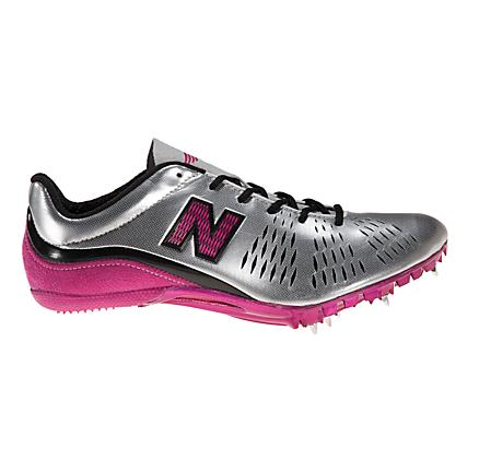 New Balance 607 Track and Field Shoe