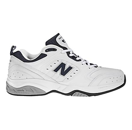 Mens New Balance 623 Cross Training Shoe