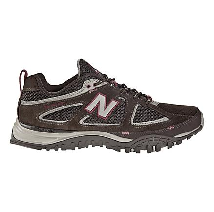 Womens New Balance 650 Trail Running Shoe