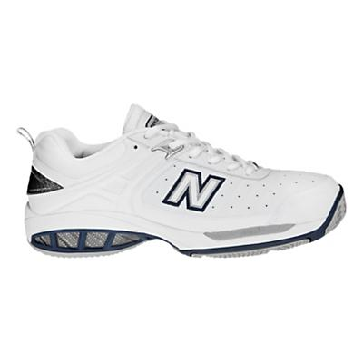 Mens New Balance 804 Cross Training Shoe