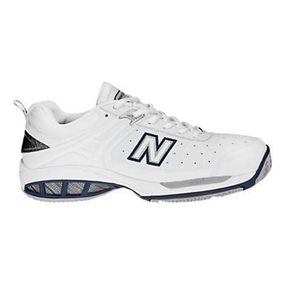 Mens New Balance 804 Cross Training Shoe