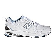 Womens New Balance 856 Cross Training Shoe