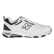 Mens New Balance 856 Cross Training Shoe