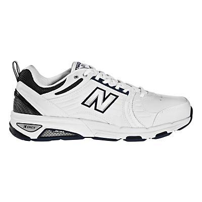 Mens New Balance 856 Cross Training Shoe