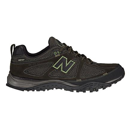 Mens New Balance 900 Trail Running Shoe
