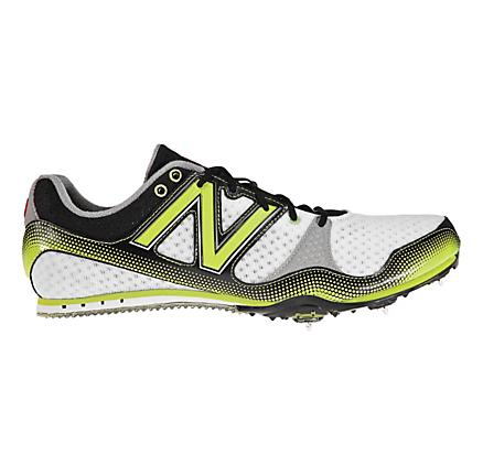 Mens New Balance 500 Track and Field Shoe