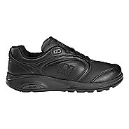 Womens New Balance 812 Walking Shoe
