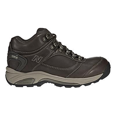 Womens New Balance 978 Walking Shoe