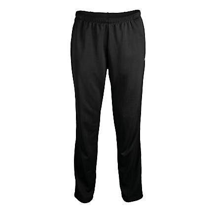 Womens New Balance Gazelle Pant Full Length