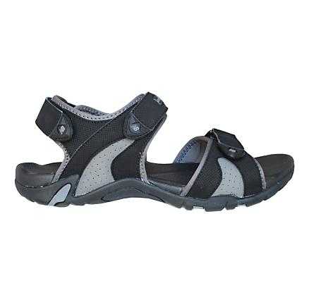 Mens New Balance Rapid Runner Sandal Sandals Shoe