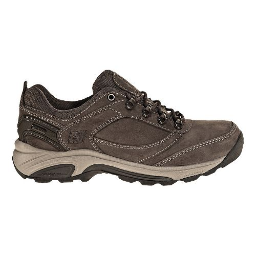 Womens New Balance 956 Cross Country Shoe - Brown 6.5