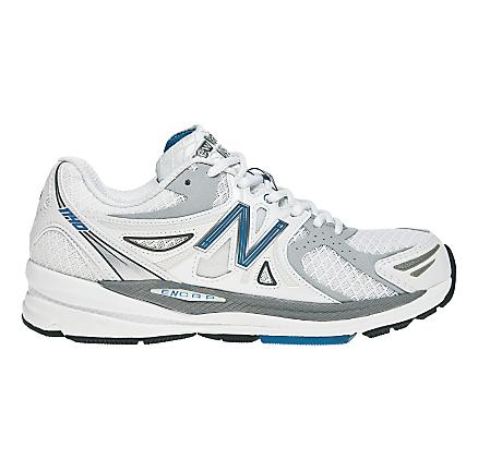Womens New Balance 1140 Running Shoe